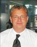 Bernd Kühn